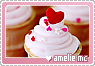 Amelie-somethingscooking