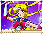 Nammy-moonlightlegend