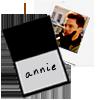 Annie-timeywimey