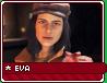 Eva-overdrive2