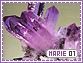 Marieamethyst-elements1