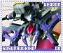 Sasurauchiha-phoenixdown6
