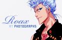 Roax-photographs b