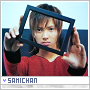 Samichan-froots m