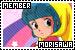 Morisawa-5x75