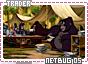 Netbug-somagical5