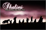 Shalini-valimar b