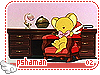 Pshaman-shoutitoutloud2