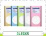 Alecks-spree2