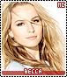 Becca1-femme