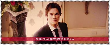 Christinaxo-persona b
