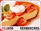 Nejana-tuckin