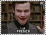 Fresica-gleeclub