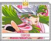 Ayay-chivalry