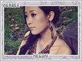 Megumi-rockinnippon2
