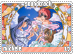 Michele-harmony17