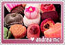 Andrea2-somethingscooking