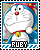 Ruby-1up s
