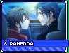 Rahenna-overdrive2