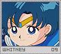 Whitney-destinedstars9
