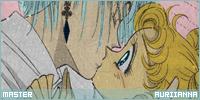 Auriianna-destinedstars m