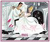 Meg-movinglines