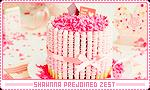 Shawnna-zest b
