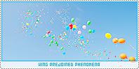 Wing-phenomena b