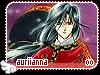 Auriianna-shoutitoutloud0