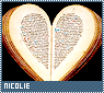 Nicolie-novella