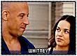 Whitney-brilliant