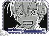 Meldonya-shoutitoutloud1