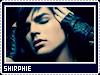 Shirphie-singles