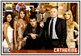 Catherine-showtime