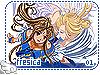 Fresica-shoutitoutloud1