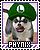 Phynix-1up s