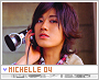 Michelle1-froots4