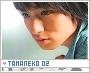 Tamaneko-froots2