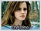 Christinaxo-choices