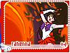 Rahenna-shoutitoutloud4