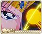 Yinyang-moonlightlegend