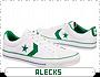 Alecks-spree
