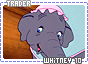 Whitney-somagical10