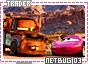 Netbug-somagical3