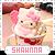 Shawnna-spree s