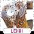 Lexxi-spree s