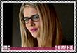 Shirphie-showtime