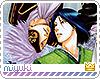 Miyuki-rapture