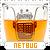Netbug-spree s