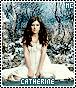 Catherine-femme